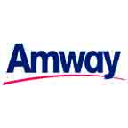 Unigrow_Solution_Client_Amway