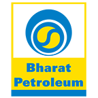 Unigrow_Solution_Client_Bharat Petroleum