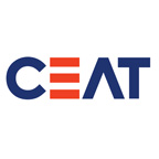Unigrow_Solution_Client_Ceat