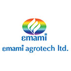 Unigrow_Solution_Client_Emami-agrotech