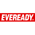 Unigrow_Solution_Client_Eveready