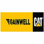 Unigrow_Solution_Client_Gainwell