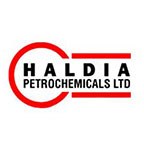 Unigrow_Solution_Client_Haldia-Petrochemicals