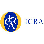 Unigrow_Solution_Client_ICRA