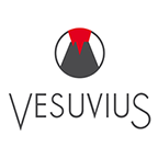 Unigrow_Solution_Client_Vesuvius