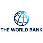 Unigrow_Solution_Client_World Bank