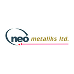 Unigrow_Solution_Client_Neo Metaliks Ltd